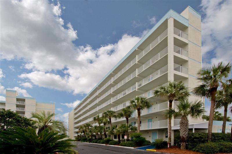 1 Best Condo Rentals In Cocoa Beach Florida Book Now