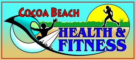 Cocoa Beach Health and Fitness Center